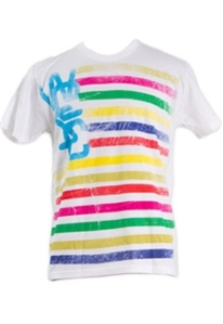 FADED-FLAG-TEE-OVT5001